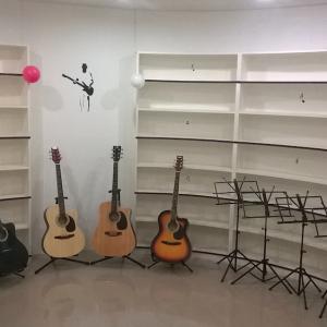 Eardrums_Jayanagar_Guitar_Class