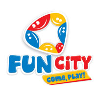 Fun_City_logo