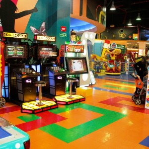 Fun_City_whitefield_gaming_arcade