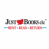 JustBooksclc-Logo
