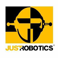 Just-Robotics_Logo