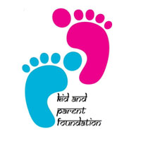 Kid_and_parent_foundation_logo