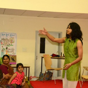 Kid_and_parent_foundation_workshop