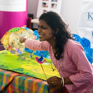 Kid_and_parent_foundation_workshop_aparna