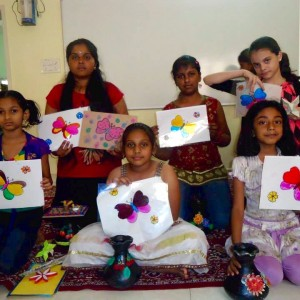 Midas_Touch_Art_painting_workshop
