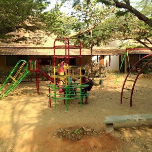 Montessori_Anweshana_01