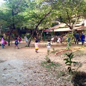 Montessori_Anweshana_06