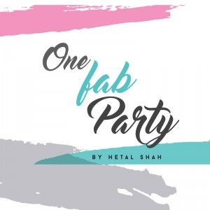 One Fab Party