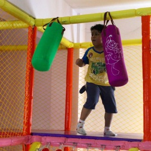 Playtopia_kids_play_area_boxing_fun