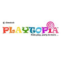 Playtopia_logo