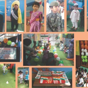 Podar Jumbo Kids Plus HBR Layout