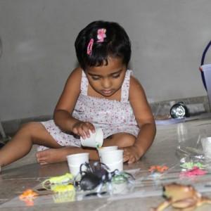 STEM_Champ_fun_ activity_for_kids