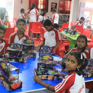 STEM_Champ_inschool_program_for_kids