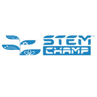 STEM_Champ_logo