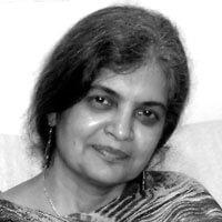 Dr. Fatima Poonawala