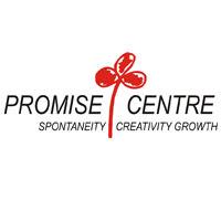 Promise Centre Logo