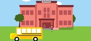 Schools with tie-ups