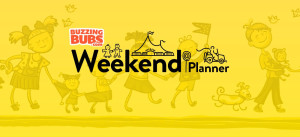 Things To Do with Kids in Bangalore, Weekend Planner