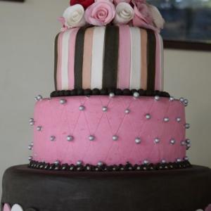 Chocolate_Boubangerie_Patisserie_cake