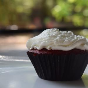 Chocolate_Boubangerie_Patisserie_cupcake