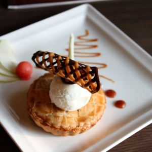 Creme_Crust_apple_pie