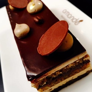 Dessert_Amande_Patisserie_Boutique_01