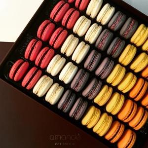Dessert_Amande_Patisserie_Boutique_03