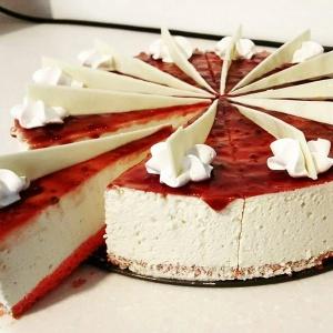 Dessert_Amande_Patisserie_Boutique_05