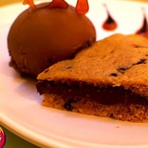 Dessert_Berryd_Alive_Sticky_Nutella_pudding