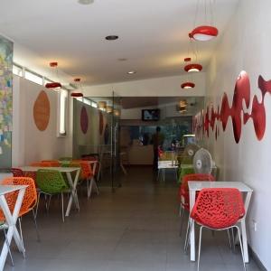 Dessert_Berryd_Alive_interiors