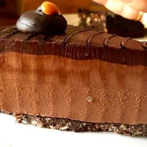 Dessert_Glens_Bakehouse_Belgium_Chocolate