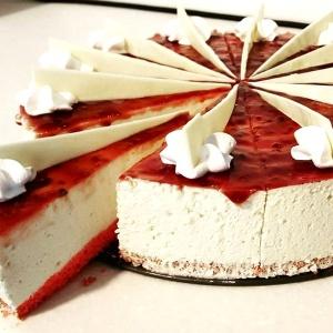 Dessert_Marzipan_01
