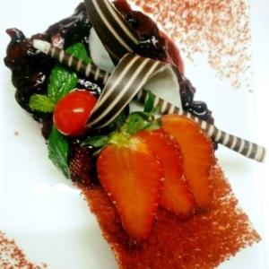 Dessert_Marzipan_03