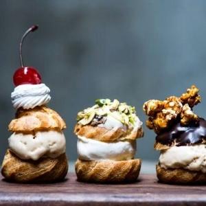 Dessert_Monkey_Bar