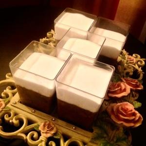 Dessert_The_Ganache_Factory_03