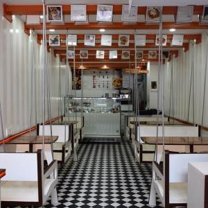 Dessert_Waffle_Stories_interiors