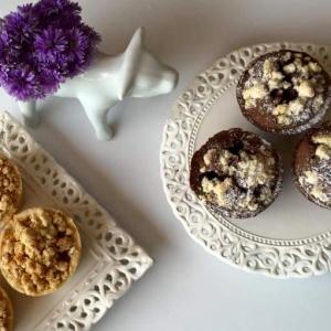 Desserts_Cake_of_Joy