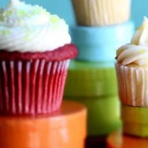 Desserts_Creme_Glance_02
