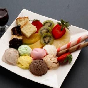Desserts_Creme_Glance_04