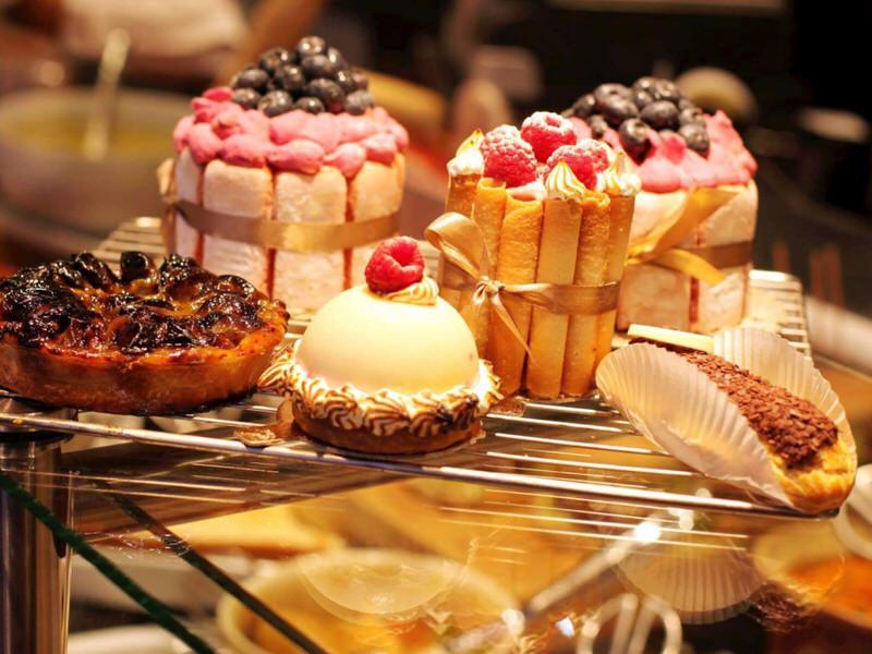 Desserts_Desserted_01