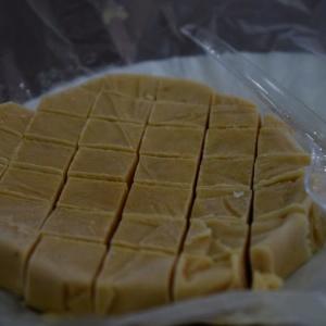 Desserts_Kulfi_Adda_02