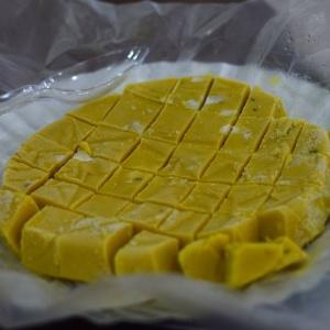 Desserts_Kulfi_Adda_03
