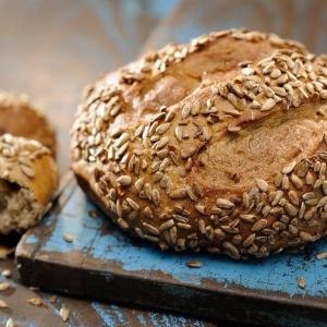 Desserts_Lazy_Suzy_Bread
