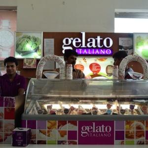 Gelato_Italiano