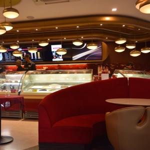 Haagen_Dazs_interiors