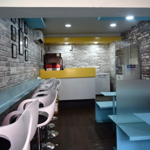 Hokey_Pokey_interiors