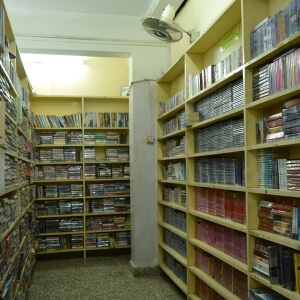 Library_Eloor_01