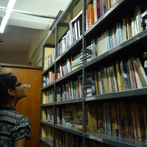 Library_Eloor_02