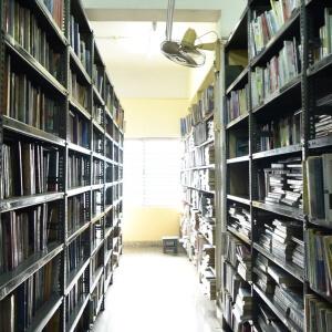 Library_Eloor_03