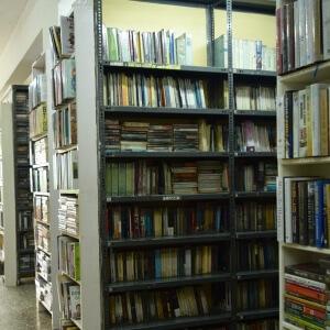 Library_Eloor_04